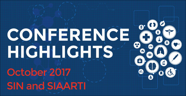 CONFERENCE-HIGHLIGHTS_OCT17-653x337px