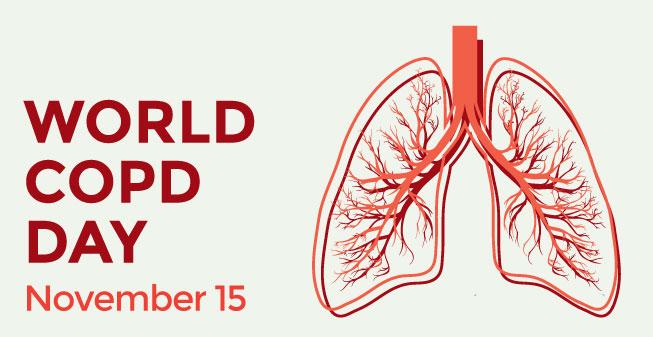 WorldCOPDday2017-653x337px5