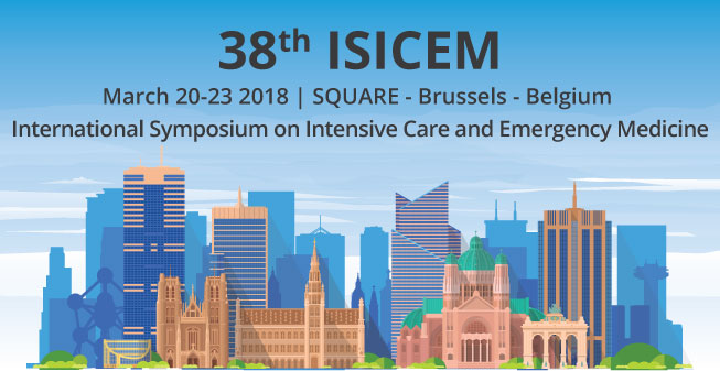 ISICEM-2018-653x337px