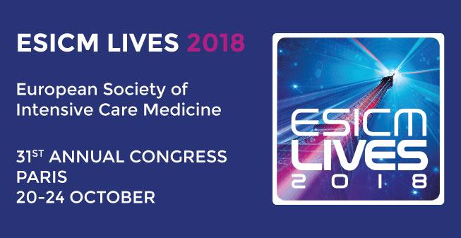 ESICM-LIVES-2018-653x337px