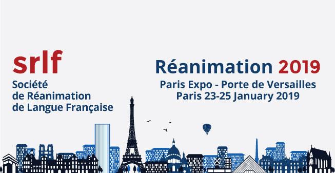 SRLF_PARIS_2018-653x337px