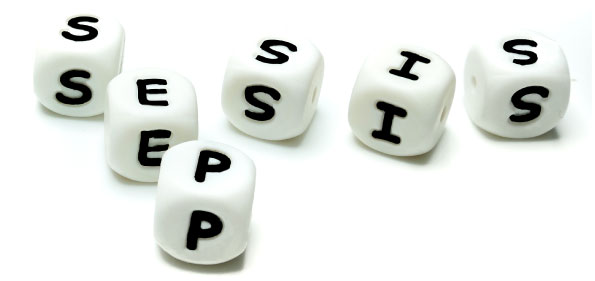 World-Sepsis-Day_Sepsis-dice