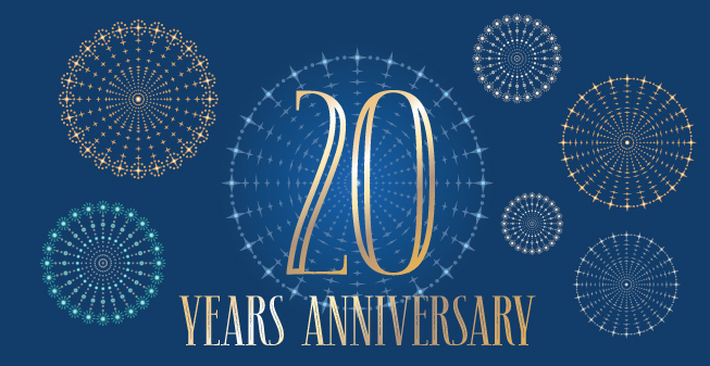 ESTOR-anniversary-2019-653x337px