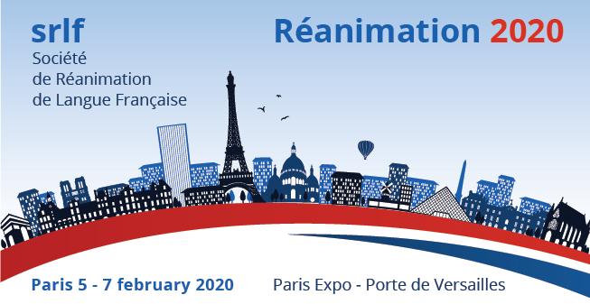 SRLF_PARIS_2020-653x337px