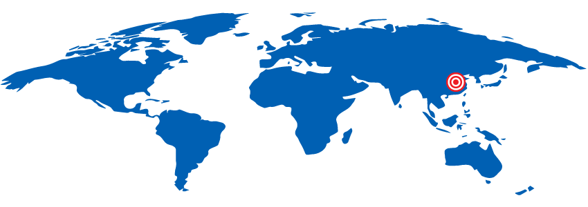 200228-World-map_Wuhan