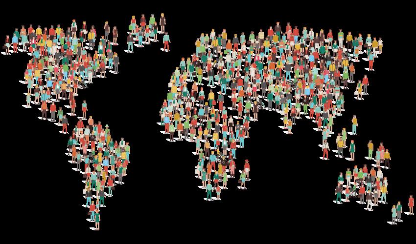 200911-WSD_Human-diversity
