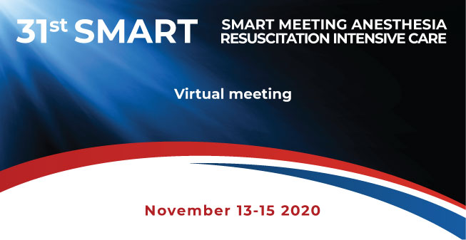 SMART-2020-653x337px