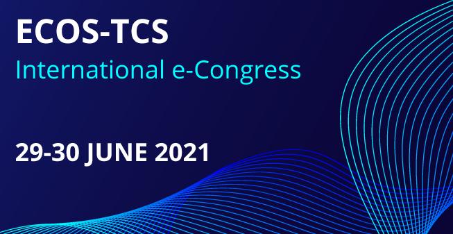210616-ECOS-TCS-2021_653x337px
